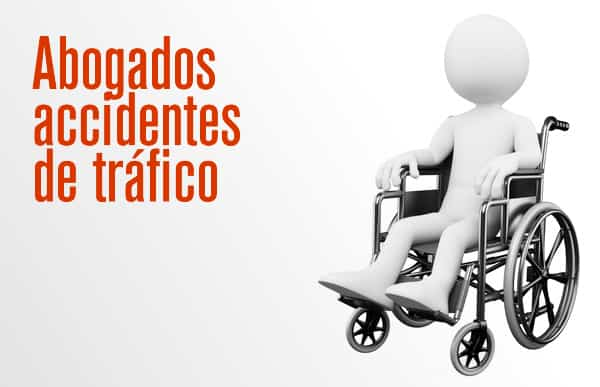 abogados accidentes trafico