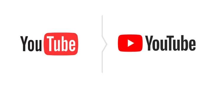 plataforma para ver videos