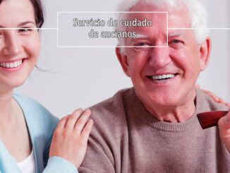 servicio-de-cuidadora-en-barcelona