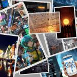 webs de viajes