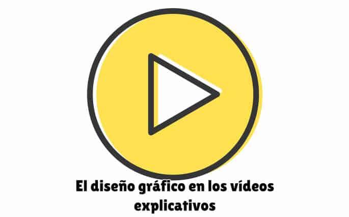 Reproduccion video y edicion