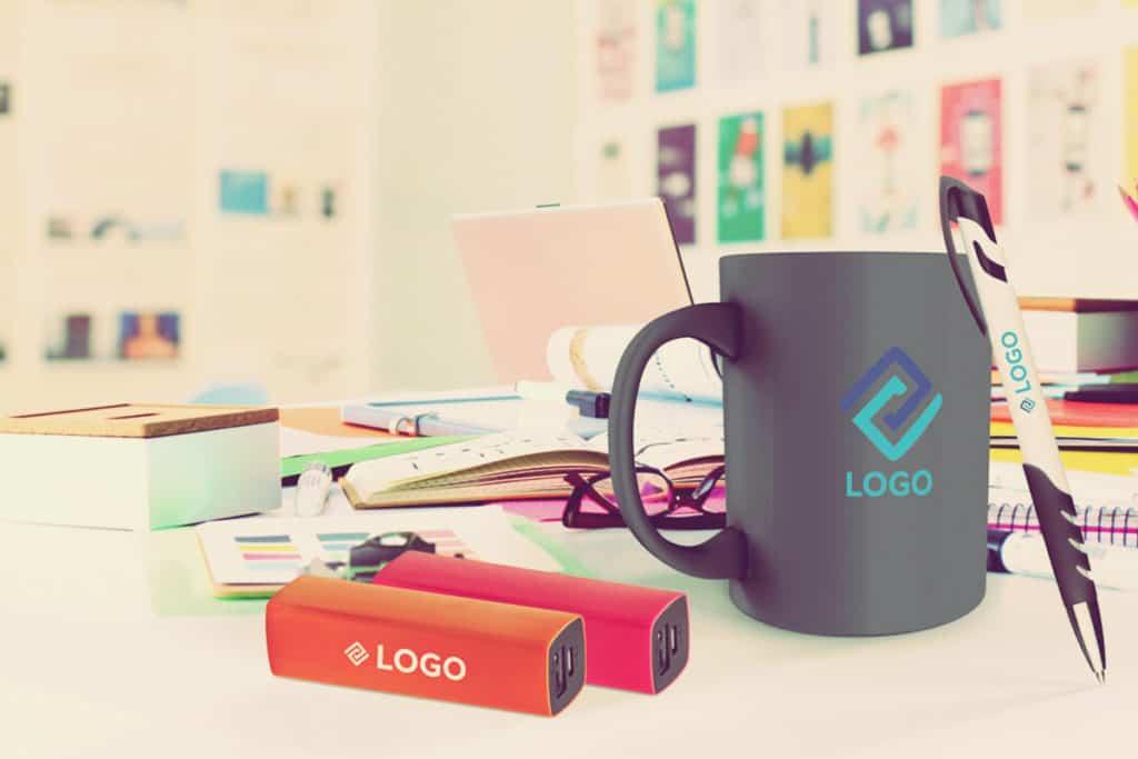 articulos logo empresa
