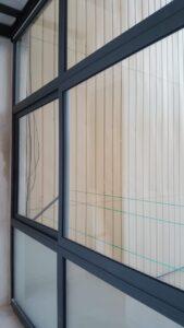carpinteria de aluminio en barcelona