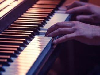 comprar pianos ciudades